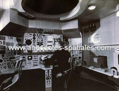 Espace & Exploration n°27: La guerre des constellations Mol6_p11