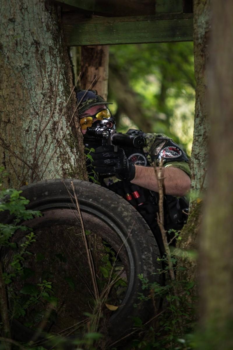 Photo partie Powergun  Haltor10