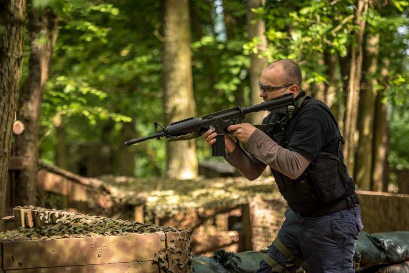 Photo partie Powergun  Raptor10