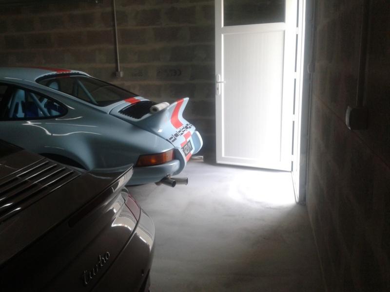 Sol de garage - Page 5 Ouvert10