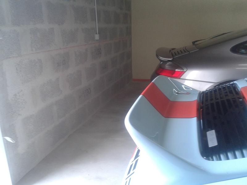 Sol de garage - Page 5 Porte_10