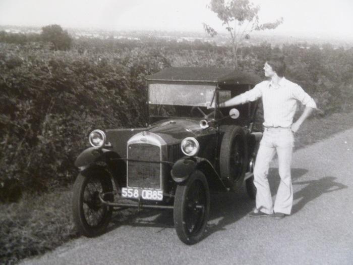 Peugeot Quadrilette - Page 4 Quadri10