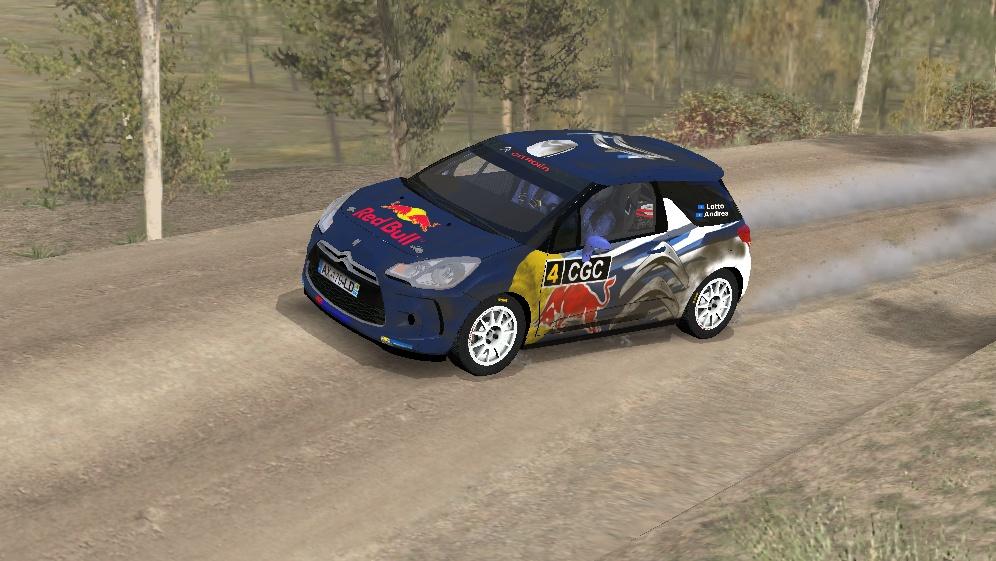 Crónica Rally Italia R1 1_bmp10