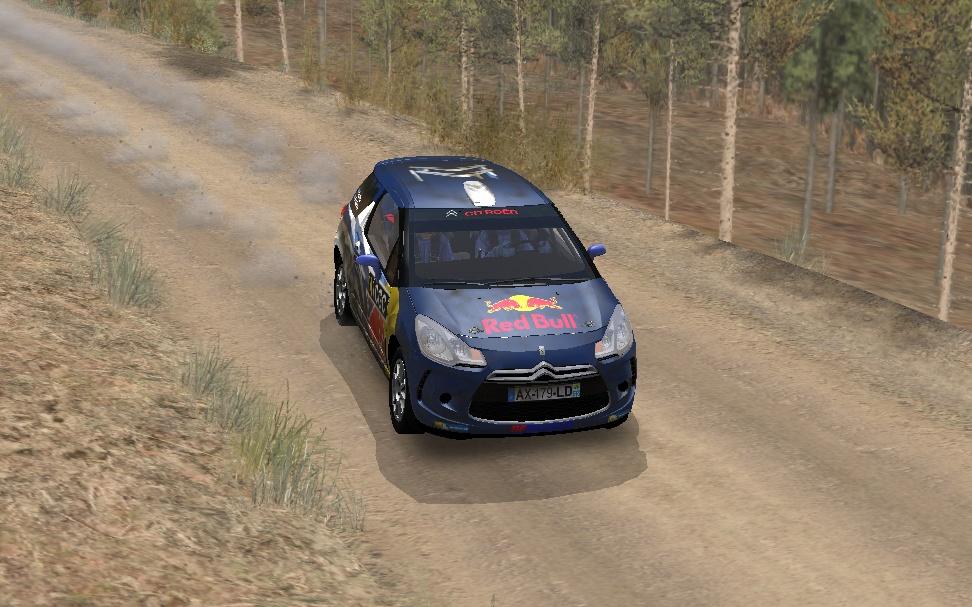 Crónica Rally Italia R1 2_bmp10