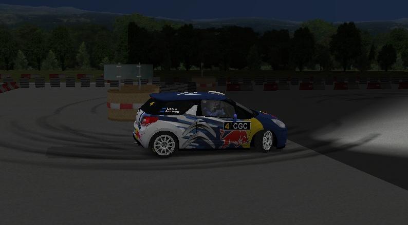 Crónica Rally Italia R1 3_bmp10