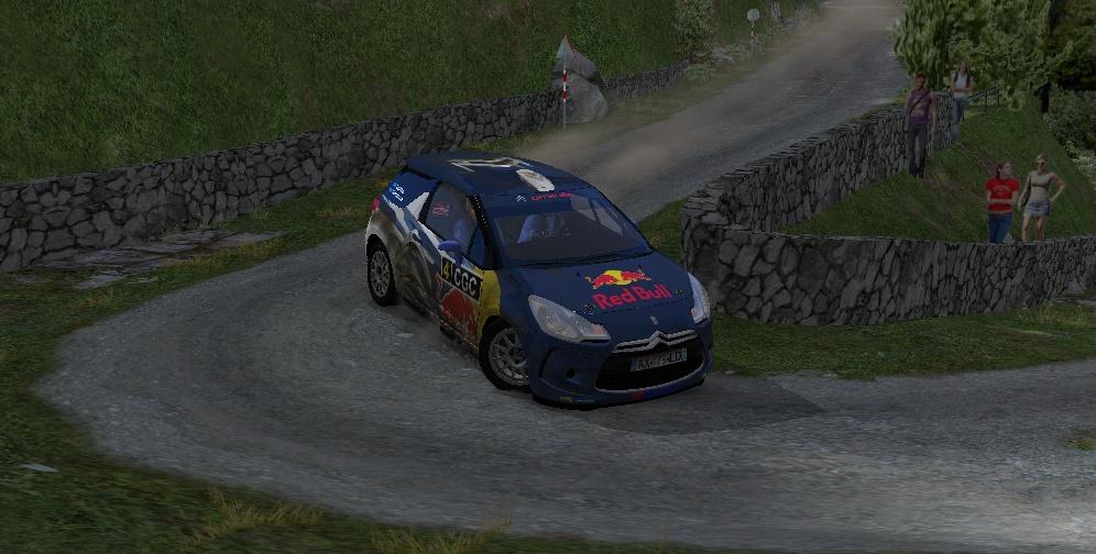 Crónica Rally Italia R1 4_bmp10