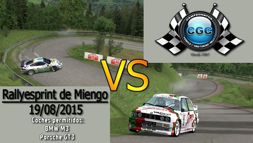 3º evento de Temporada Rallyesprint Miengo CGC 2015 ¡Apúntate aquí! Logo_r23