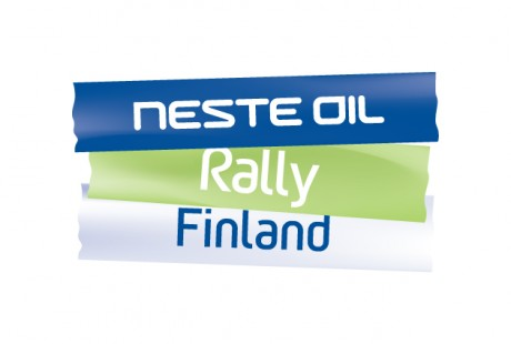 Roadbook  Rally Finlandia R1 08/07/2015 Neste-10
