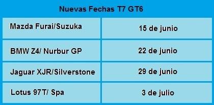 ▄▀▄▀▄▀ Hilo General GT1 [Temporada 2015] ▀▄▀▄▀▄ - Página 4 Nuevas10
