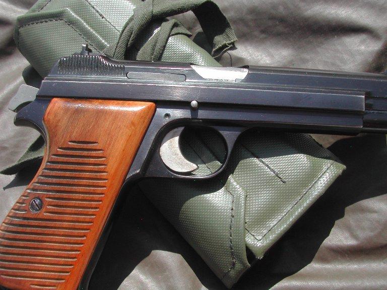 Un SIG P49 210.1 Dscn7612