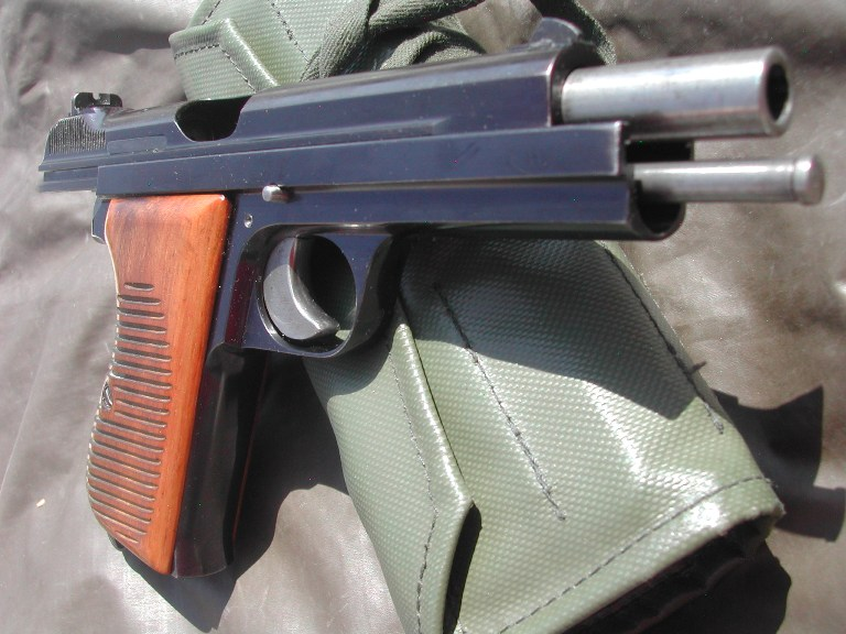 Un SIG P49 210.1 Dscn7613