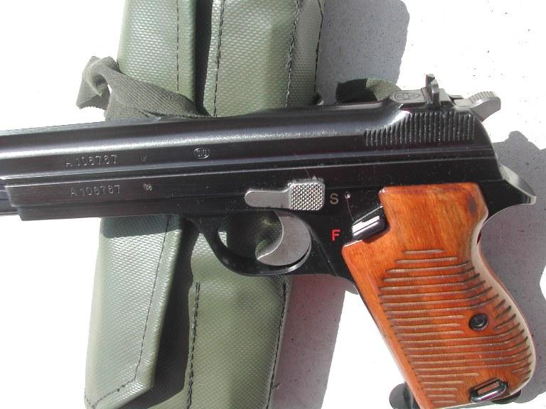 Un SIG P49 210.1 Dscn7616