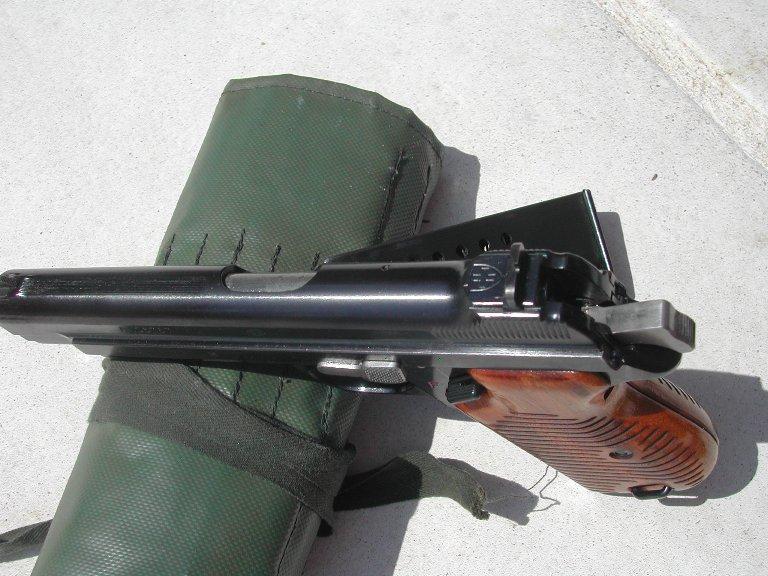 Un SIG P49 210.1 Dscn7617