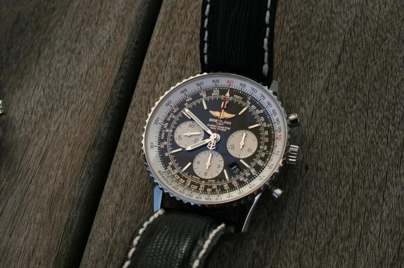 Breitling - Omega speedmaster ou Breitling navitimer  Img_4710