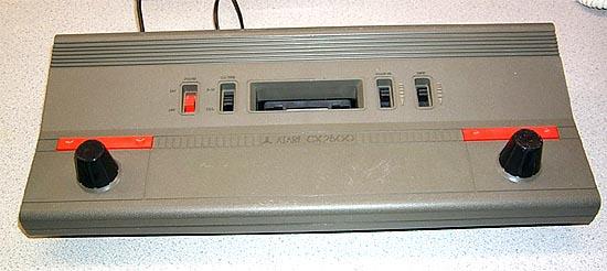 Les prototypes Atari_10