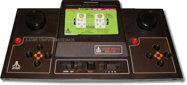 Les prototypes Atari_11