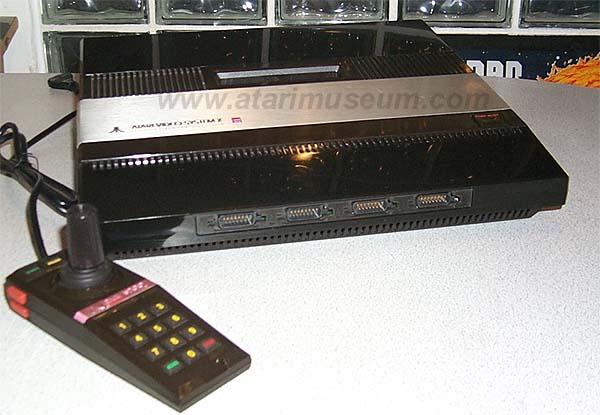 Les prototypes Atari_12