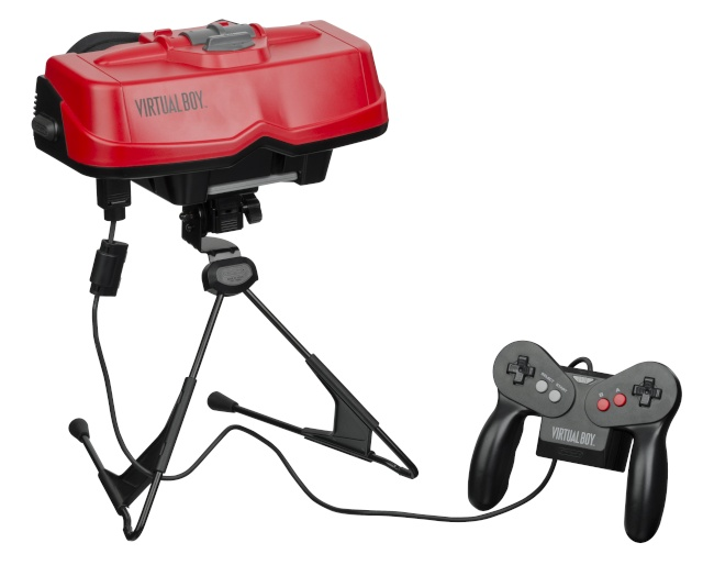 Le Virtual-Boy fête ses 20 ans ! Virtua12