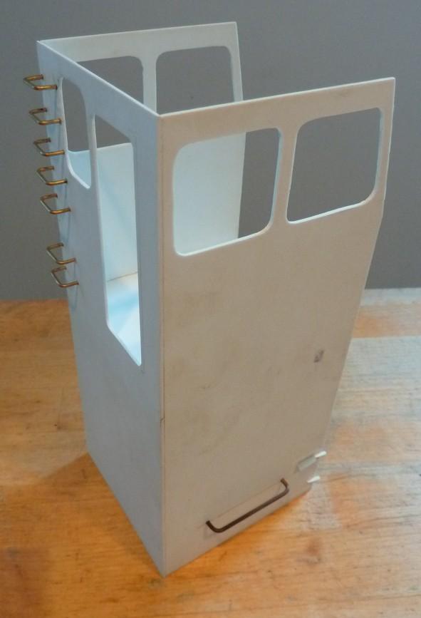 Apprêt plasticard P1200211