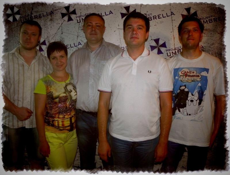 Эскейп-рум'с в Саратове - Страница 2 4iem9110