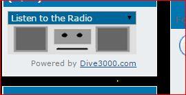 Mettere radio nel forum Cattur11