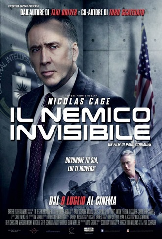 Il nemico invisibile [HD] (2015) Cattur49