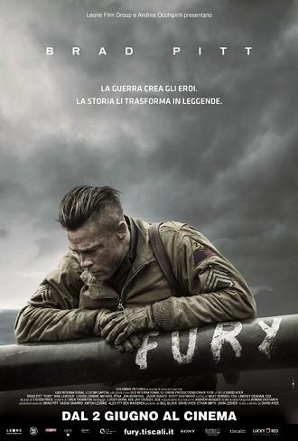 Fury (2015) Immagi10