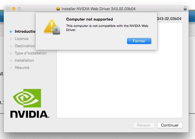 (Résolu) Ajout carte Graphique Nvidia GTX 750 2G Captur10
