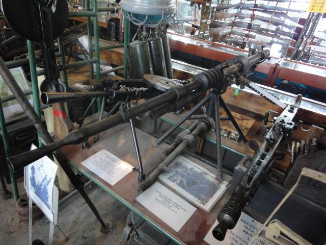 Krupp Protze de prise  Expo_d12