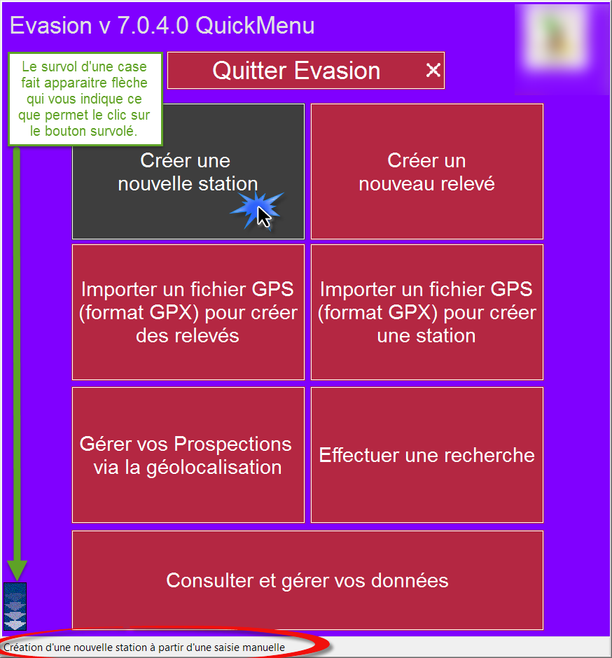 Version 7 d'Evasion 2015-012