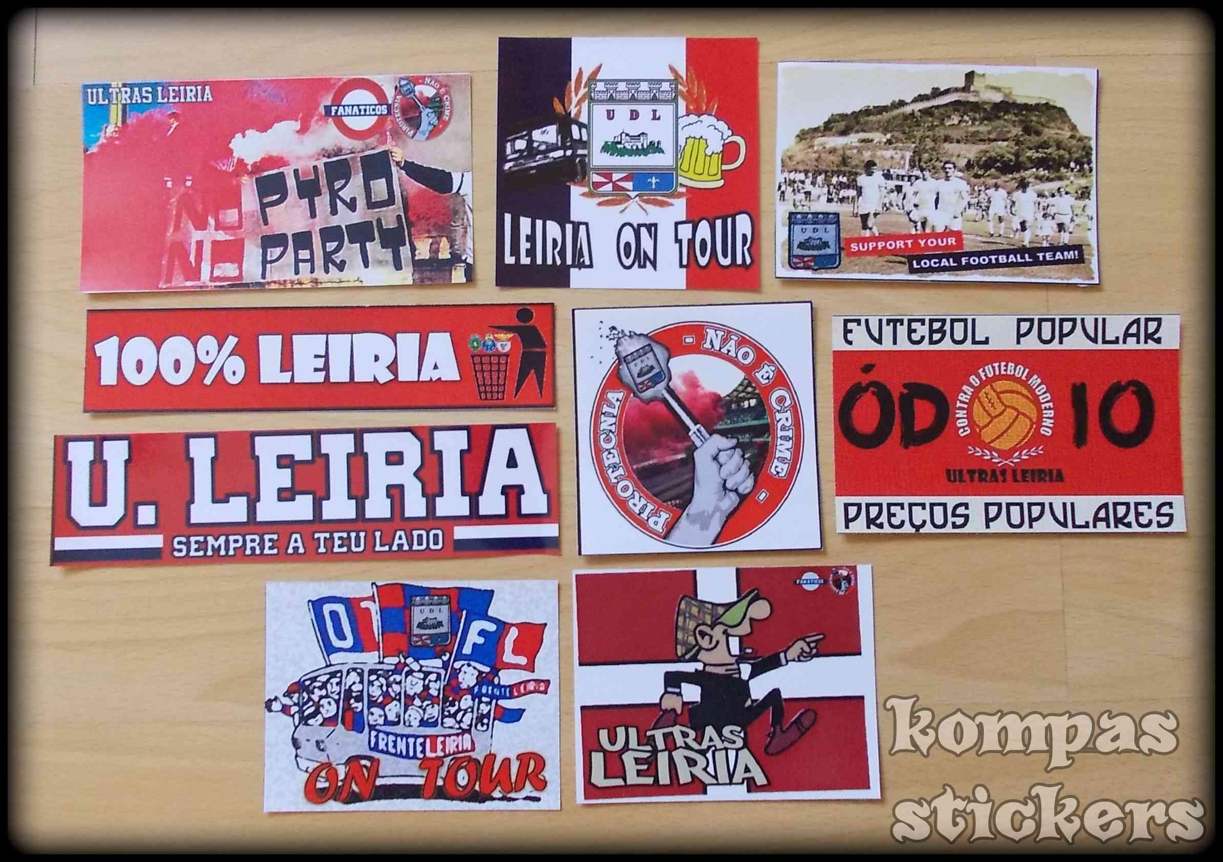 LEIRIA Leiria11