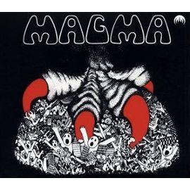 recherche albums Magma Magma-10