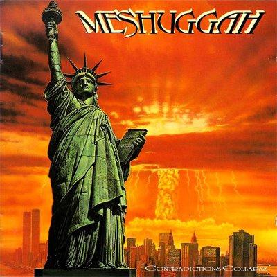 Vos derniers achats - Page 3 Meshug10