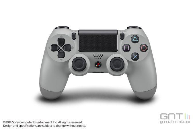 PS4 : le topic généraliste - Page 17 Playst10