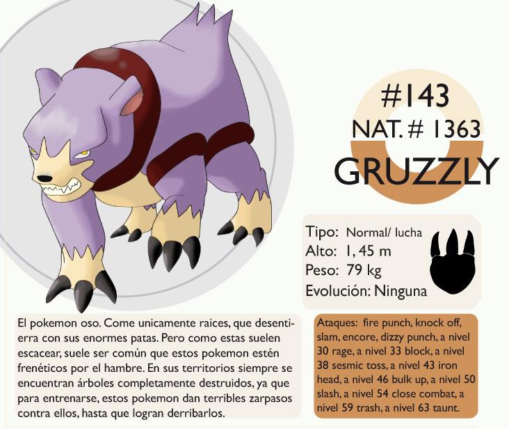 [JEU] Comptons en photo - Page 6 Pokemo11
