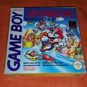 Le Grenier Nintendo de Jimpqfly (sans la poussière) 20150515