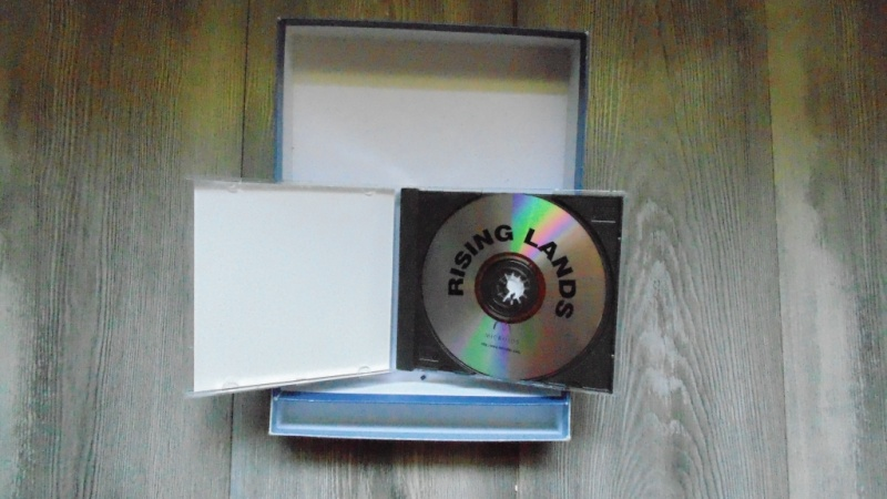 La petite collection d'un ado nostalgique Dsc00311