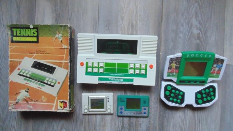 La petite collection d'un ado nostalgique Dsc00318