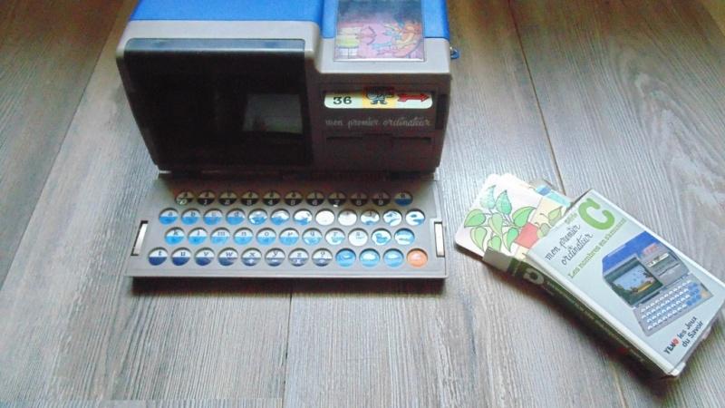 La petite collection d'un ado nostalgique Dsc00319