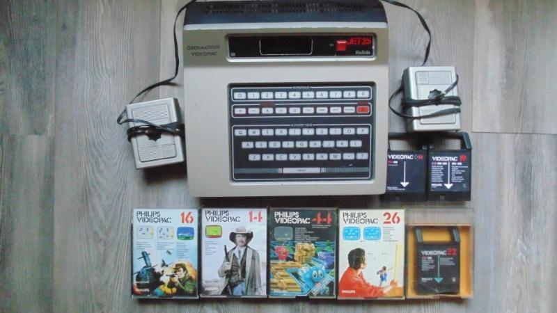 La petite collection d'un ado nostalgique Dsc00322