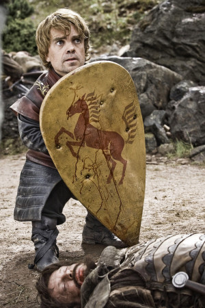 Game of Thrones 57751-10