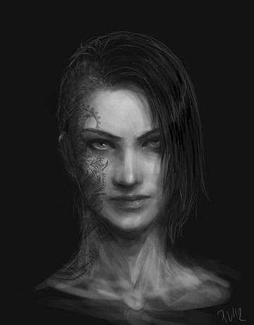 Il est encore temps d'implorer le pardon de Melkor Femme_10