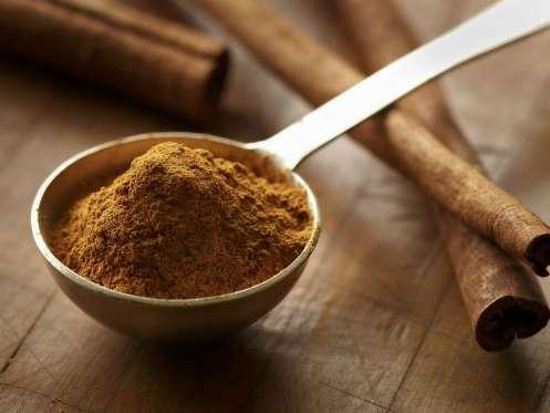 Maten som bränner fett F-kane10