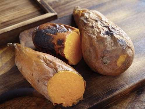 Maten som bränner fett F-pota10