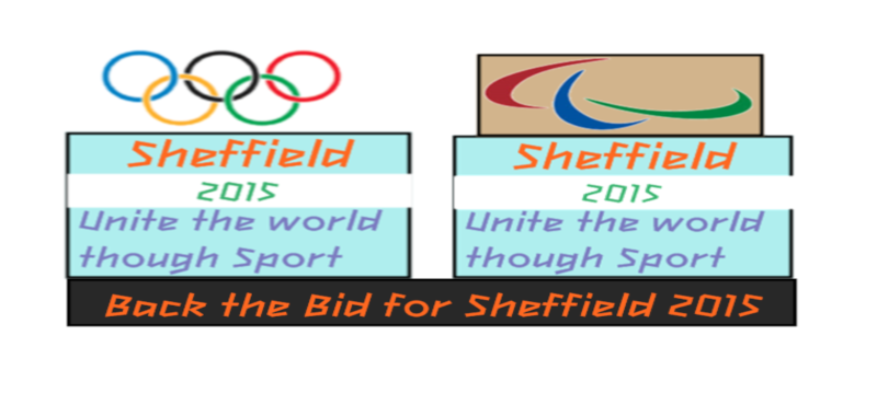 Sheffield 2015 - Unite the world through Sport Back_t10