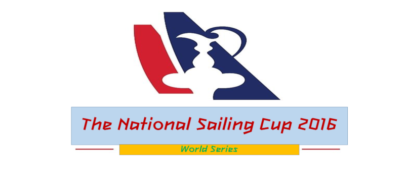 The National Sailing Cup World Series The_na14