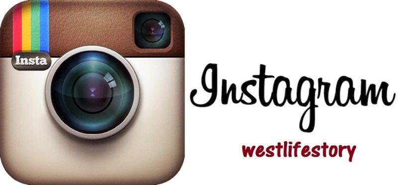 Instagram 2015-010