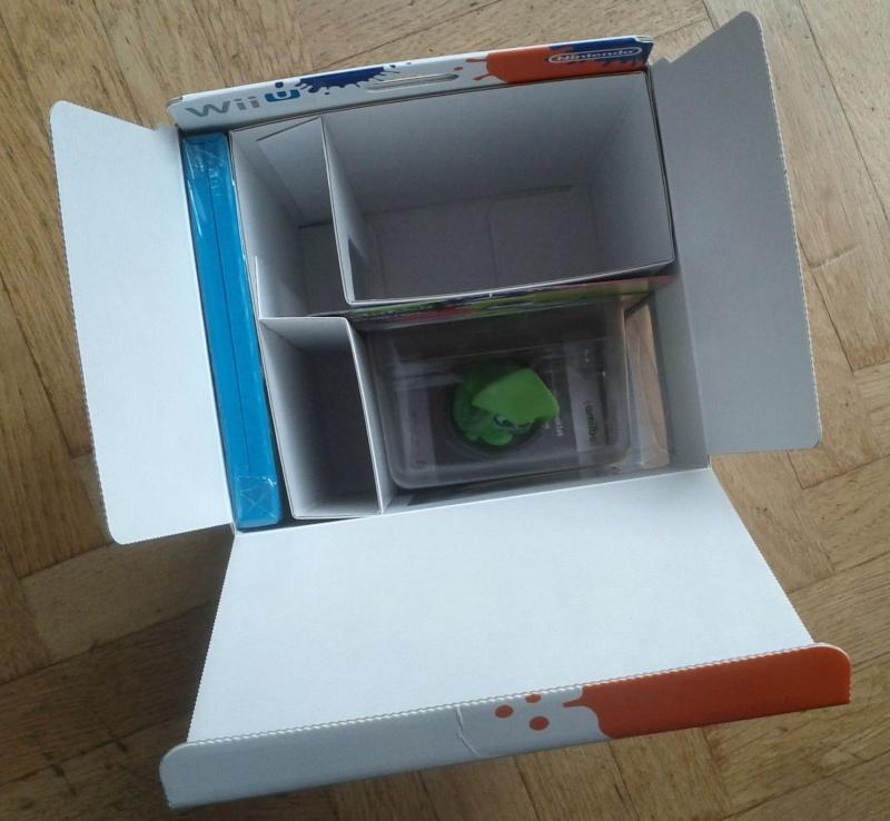 Pack Wii U Splatoon Img_2011