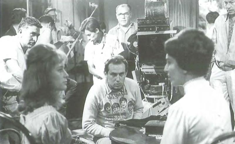 Tiempo de morir (1965) de Arturo Ripstein scénario Gabriel García Márquez et Carlos Fuentes Captur10