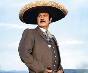 Tiempo de morir (1965) de Arturo Ripstein scénario Gabriel García Márquez et Carlos Fuentes Charro10